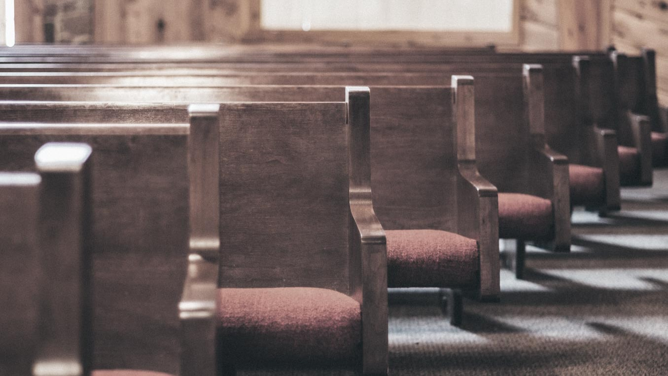 Воскресные Служения