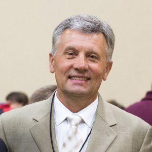 Юрий Шейко