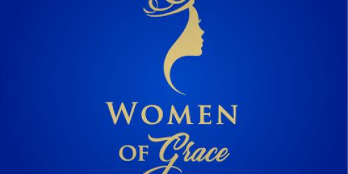 Logo_WG-01