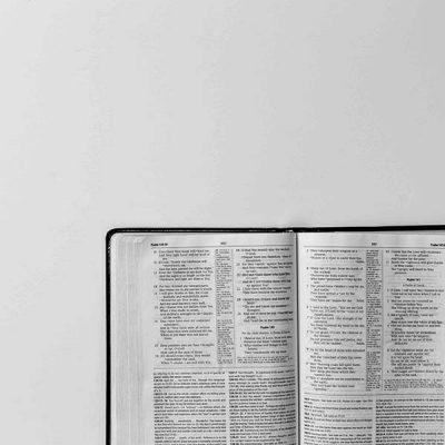 bible-1-unsplash-min-square