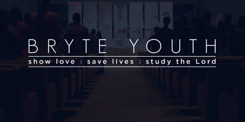 bryte_youth_logo