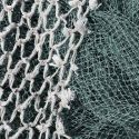 fishing net-min