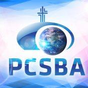 img-pcsba-history